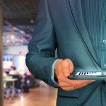 Licitación contratación plataforma formación online para Mercabarna