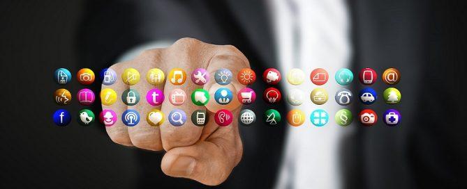 Licitación desarrollo para dispositivos móviles de RTVE