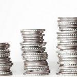 Ayudas programa incentivos a la contratación indefinida en Madrid