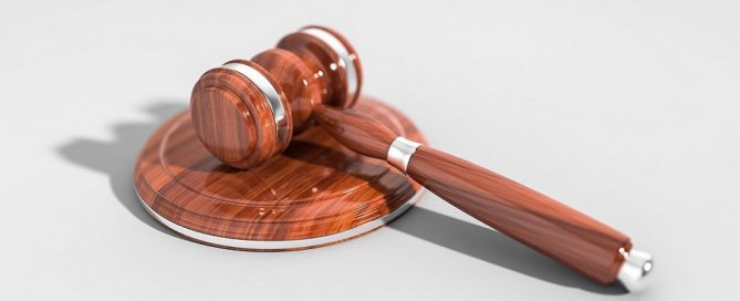 Licitación servicios procuraduría de los tribunales para Canal de Isabel II, Madrid
