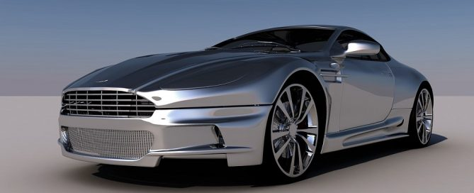 Licitación servizos da incubadora empresarial High Tech Auto Galicia