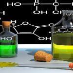 Licitación suministro de reactivos de genotipado para F.S.P. CNIO