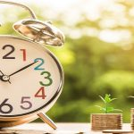 Ayudas ICEX inversiones empresas extranjeras en actividades I+D