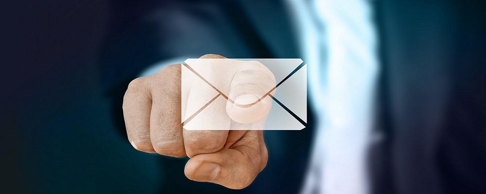Licitación servei de creació repositori de mailing per l´ICUB, Barcelona