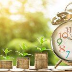 Ayudas Córdoba para el alquiler de locales comerciales