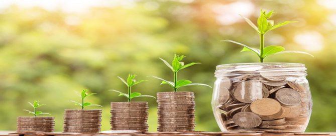 Ayudas de apoyo al emprendimiento 2018 en Cilleros, Cáceres