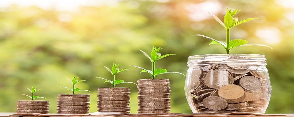 Ayudas para gastos iniciales a empresas de Navarra