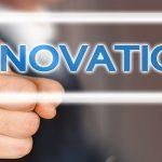 Ayudas fomentar la innovación en el ámbito tecnológico de las pymes de Castilla y León