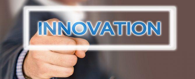Ayudas al fomento del emprendimiento innovador en Castilla-La Mancha