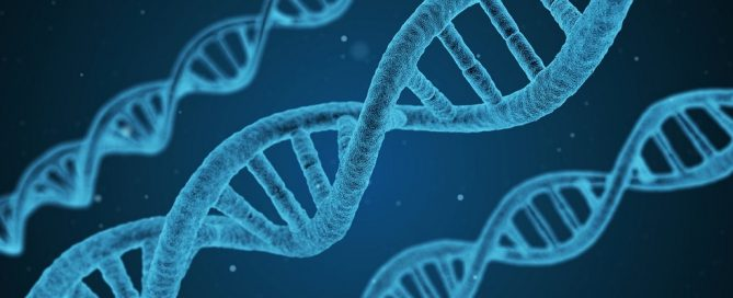 Licitación servicios secuenciación masiva para CIBIR, La Rioja