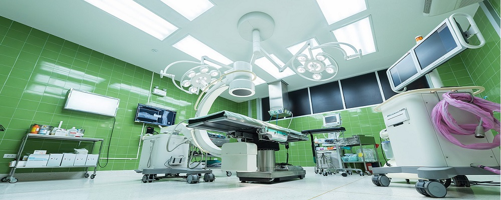 Licitación radiología y medicina nuclear para Unidad de Ensayos Clínicos del CNIC, Madrid
