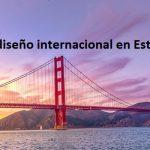 Registrar un diseño internacional en Estados Unidos