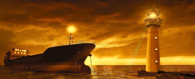 Licitación seguro de vehículos y embarcaciones de la CHT, Madrid