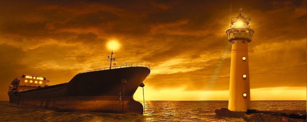 Licitación consultoría en comunicación e imagen para la Autoridad Portuaria de Valencia