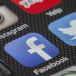 Licitación gestión de las redes sociales de Metro de Madrid