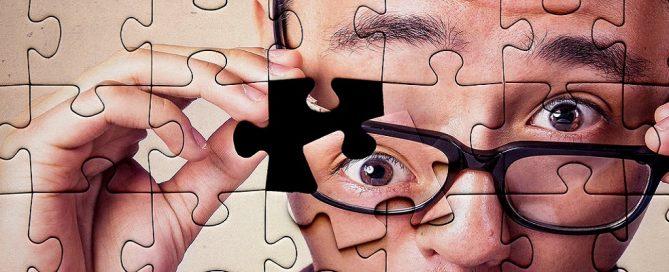 Licitación fabricación y suministro de puzles para MNPD