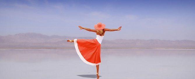 Licitación publicidad a través de la Red Virtuoso para difundir la imagen de Marbella