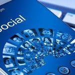 """Adjudicación servicios redes sociales marca """"Barcelona es mucho más"""""""