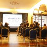 Adjudicación cursos de inmersión lingüística en inglés para personal CSN, Madrid