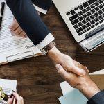 Licitación asesoramiento laboral, contable y fiscal de la Universitat de València