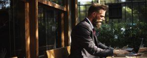 Licitación asesoramiento para Plan de Marketing digital internacional de la empresa andaluza