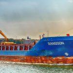 Ayudas promoción exterior de las empresas gallegas (Galicia Exporta Empresas)