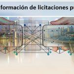 Cómo obtener información de licitaciones públicas rentable
