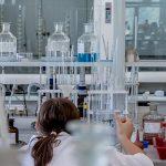 Licitación síntesis de DNA&RNA d'una cadena i síntesis de DNA de doble cadena per CRG, Barcelona
