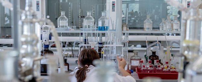 Adjudicación servicio secuenciación RNA de muestras de plantas, A Coruña