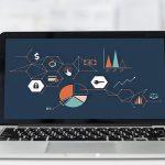 Licitación diseño, desarrollo y mantenimiento web de educación financiera de la CNMV, Madrid