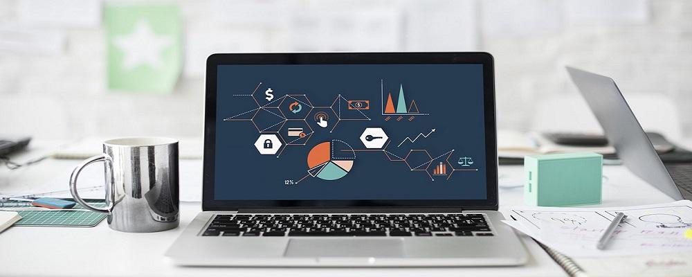 Licitación mantenimiento web y estrategia digital de la FIIAPP