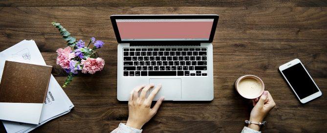 Licitación asistencia técnica en comunicación y web Proyecto Improvement, Andalucía