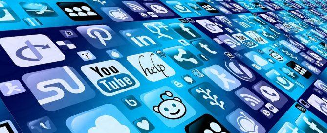 Licitación servicio actualización de contenidos digitales de RTPA, Asturias