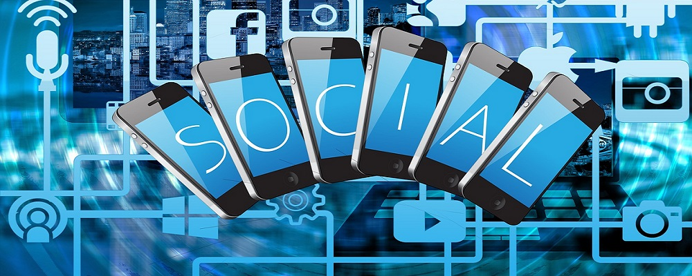 Licitación servei de planifiació i gestió de les xarxes socials i web per l´Ajuntament de Santa Susanna, Barcelona