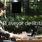 La figura del Asesor de Licitaciones
