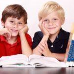 Adjudicación servicio educativo escuela infantil en el distrito Fuencarral-El Pardo, Madrid