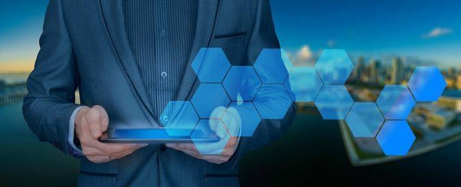 Licitación Plan Formativo para Impuso a la Transformación Digital de las empresas extremeñas