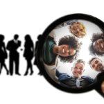 Licitación cursos DECIA nivel medio para Intendencia de Madrid