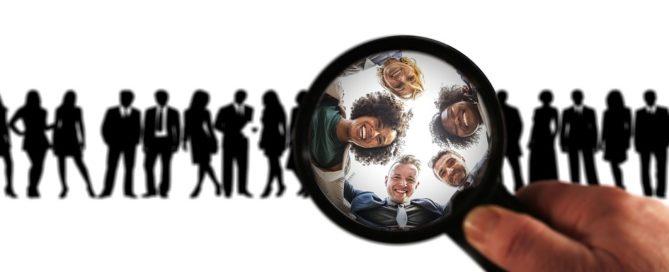 Licitación curso inglés para empleados de la MPR