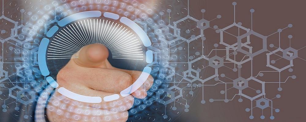 Licitación servicios a la Oficina de Transformación Digital de Mutua Universal