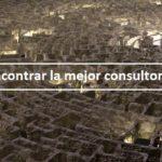 6 consejos para encontrar la mejor consultora de licitaciones para tu empresa