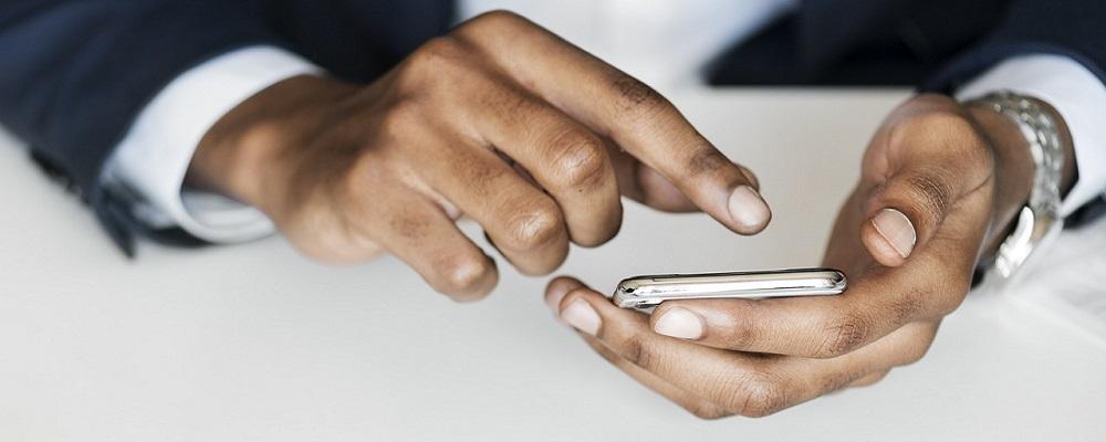 Adjudicación servicio desarrollo aplicaciones móviles para SANDETEL, Andalucía