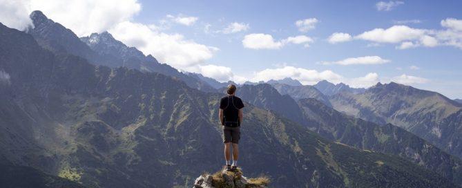 Licitación desenvolupament del PAI d´acord amb Pla de Màrqueting Turístic de Catalunya
