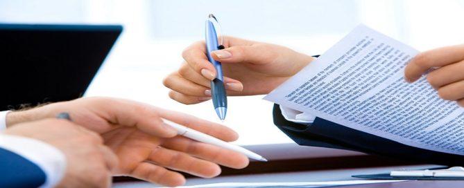 Licitación servicio de asesoría laboral y fiscal para VIPASA, Asturias