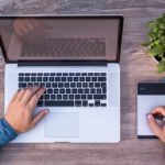 Licitación mantenimiento, soporte, ampliación y hosting de la web de CIBER