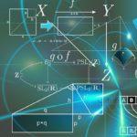 Adjudicación formación conductual gamificada para campus corporativo ENAIRE