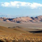 Adjudicación plan de medios para promoción turística de Andalucía
