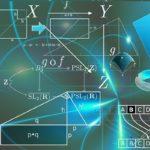 Licitación estudio movilidad a través del análisis de big data para RENFE