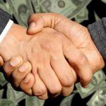 Licitación asistencia jurídica de gestión laboral y fiscal, Canarias