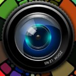 Adjudicación servicio de grabación con Equipos ENG para Canal Extremadura